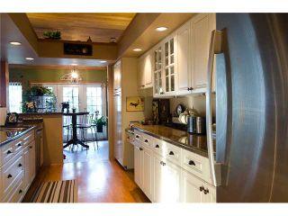 "Photo 7: 5746 GOLDENROD in Tsawwassen: Tsawwassen East House for sale in ""FOREST BY THE BAY"" : MLS®# V985204"