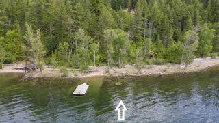 Photo 171: 1897 Blind Bay Road: Blind Bay House for sale (Shuswap Lake)  : MLS®# 10233379