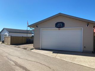 Photo 33: 138 Campbell Crescent: Fort McMurray Detached for sale : MLS®# A1112255