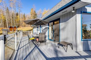 Photo 34: 111 Aspen Creek Drive: Rural Foothills County Detached for sale : MLS®# A1151574