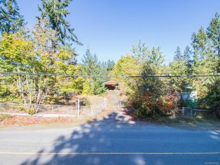 Photo 31: LOT 3 Extension Rd in NANAIMO: Na Extension Land for sale (Nanaimo)  : MLS®# 830669