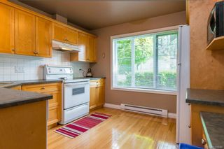 Photo 8: 3846 Stamboul St in : SE Mt Tolmie Row/Townhouse for sale (Saanich East)  : MLS®# 625580