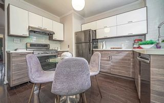 Photo 13: 195 Munro Street in Toronto: South Riverdale House (2-Storey) for sale (Toronto E01)  : MLS®# E4849891
