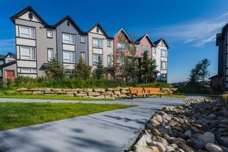 Photo 23: 606 16 Evanscrest Park NW in Calgary: Evanston Row/Townhouse for sale : MLS®# A1088021