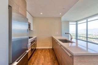 Photo 4: 3903 4485 SKYLINE DRIVE in Burnaby: Brentwood Park Condo for sale (Burnaby North)  : MLS®# R2599226