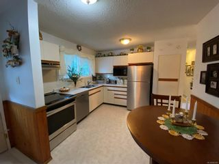 Photo 11: 6875 Nahwitti Ave in : NI Port Hardy House for sale (North Island)  : MLS®# 863483