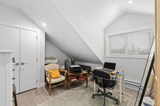 Photo 39: 1296 E 53RD Avenue in Vancouver: South Vancouver House for sale (Vancouver East)  : MLS®# R2546576