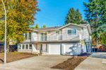 Main Photo: 12040 188A Street in Pitt Meadows: Central Meadows House for sale : MLS®# R2517684