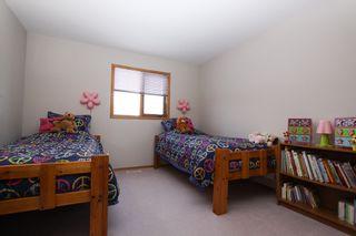 Photo 21: 224 Orchard Hill Road in Winnipeg: Royalwood Single Family Detached for sale (Winnipeg area)  : MLS®# 1406454