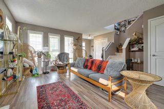Photo 7: 39 DOUGLAS Lane: Leduc House for sale : MLS®# E4264128