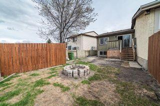 Photo 11: 217 Aboyne Place NE in Calgary: Abbeydale Semi Detached for sale : MLS®# A1104052