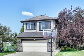 Photo 3: 188 SPRINGMERE Way: Chestermere Detached for sale : MLS®# A1136892
