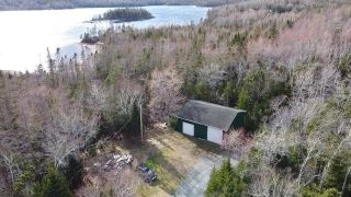 Photo 5: 08-3 Cameron Road in Sherbrooke: 303-Guysborough County Vacant Land for sale (Highland Region)  : MLS®# 202110330