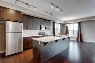 Photo 6: 231 Mckenzie Towne Square SE in Calgary: McKenzie Towne Row/Townhouse for sale : MLS®# A1069933