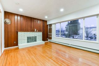 Main Photo: 3108 KINGS Avenue in Vancouver: Collingwood VE House for sale (Vancouver East)  : MLS®# R2540981