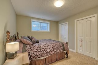 Photo 40: 216 ASPENMERE Close: Chestermere Detached for sale : MLS®# A1061512