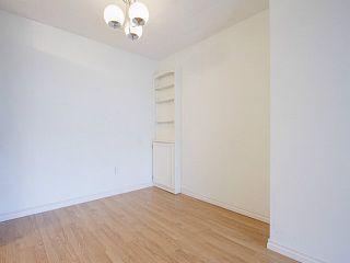 "Photo 4: 109 2450 CORNWALL Avenue in Vancouver: Kitsilano Condo for sale in ""The Ocean's Door"" (Vancouver West)  : MLS®# V1119389"