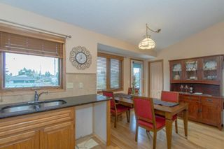 Photo 24: 1115 Milt Ford Lane: Carstairs Detached for sale : MLS®# A1142164