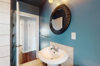 Photo 12: 13916 109 Avenue in Edmonton: Zone 07 House for sale : MLS®# E4223120