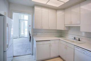 Photo 7: 102 180 Tuxedo Avenue in Winnipeg: Tuxedo Condominium for sale (1E)  : MLS®# 202010077