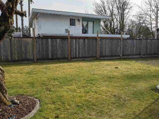 Photo 15: 31830 THRUSH Avenue in Mission: Mission BC House for sale : MLS®# R2564092