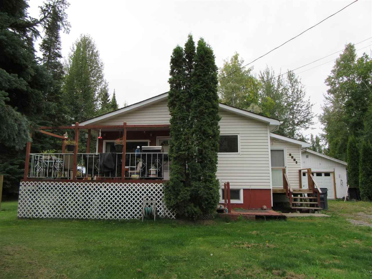 Photo 2: Photos: 4261 ARABIAN Road in Prince George: Emerald House for sale (PG City North (Zone 73))  : MLS®# R2404002