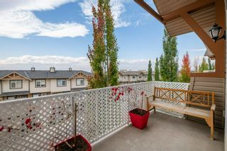 Photo 19: 2 172 Rockyledge View NW in Calgary: Rocky Ridge Row/Townhouse for sale : MLS®# A1152738