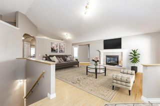 Main Photo: 10346 Tuscany Hills Way NW in Calgary: Tuscany Detached for sale : MLS®# A1095822
