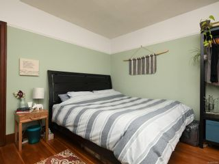 Photo 13: 510 Catherine St in : VW Victoria West House for sale (Victoria West)  : MLS®# 871896