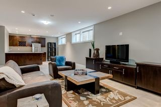 Photo 33: 1620 7A Street NW in Calgary: Rosedale Detached for sale : MLS®# A1130079