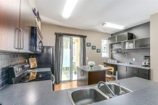"""Photo 17: 69 6575 192 Street in Surrey: Clayton Townhouse for sale in """"Ixia"""" (Cloverdale)  : MLS®# R2076740"""