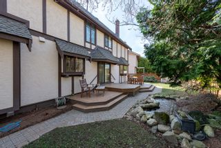 """Photo 18: 14869 SOUTHMERE Court in Surrey: Sunnyside Park Surrey House for sale in """"SUNNYSIDE PARK"""" (South Surrey White Rock)  : MLS®# R2431824"""