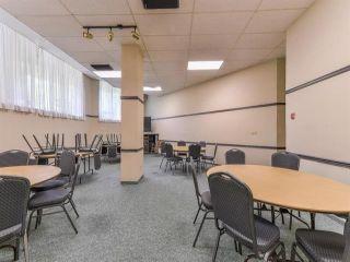 "Photo 15: 202 11881 88TH Avenue in Delta: Annieville Condo for sale in ""Kennedy Tower"" (N. Delta)  : MLS®# R2421683"