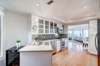Photo 2: Condo for sale : 2 bedrooms : 333 Coast Boulevard #5 in La Jolla