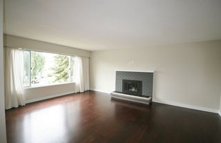 Photo 2: 6371 CLEMATIS Drive in Richmond: Home for sale : MLS®# V1037811
