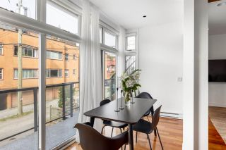 Photo 11: 1421 WALNUT Street in Vancouver: Kitsilano House for sale (Vancouver West)  : MLS®# R2535018