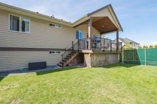 Photo 10: 47434 MACSWAN Drive in Chilliwack: Promontory House for sale (Sardis)  : MLS®# R2541908