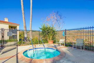 Photo 54: LA COSTA Condo for sale : 2 bedrooms : 7312 Alta Vista in Carlsbad