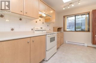 Photo 14: 13 1144 Verdier Ave in Central Saanich: House for sale : MLS®# 887829