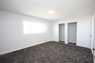 Photo 23: 341 Georgian Villas NE in Calgary: Marlborough Park Row/Townhouse for sale : MLS®# A1117524