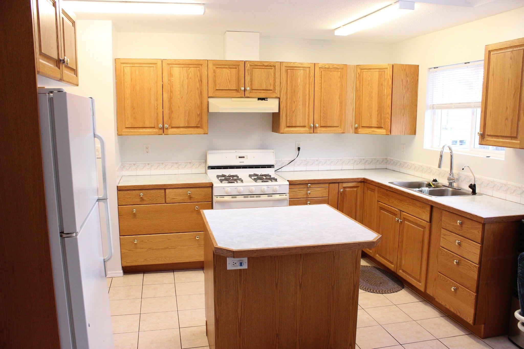 Photo 5: Photos: 6725 Heffley Road in Kamloops: Heffley House for sale : MLS®# 160007