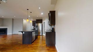 Photo 20: 13521 162A Avenue in Edmonton: Zone 27 House for sale : MLS®# E4254958
