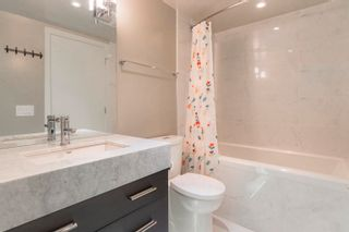 """Photo 21: 1216 6188 NO. 3 Road in Richmond: Brighouse Condo for sale in """"MANDARIN RESIDENCES"""" : MLS®# R2620501"""