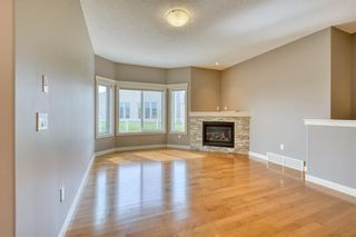 Photo 16: 64 RIVER HEIGHTS View: Cochrane Semi Detached for sale : MLS®# C4300497