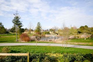 """Photo 19: 205 12339 STEVESTON Highway in Richmond: Ironwood Condo for sale in """"THE GARDENS"""" : MLS®# R2584986"""