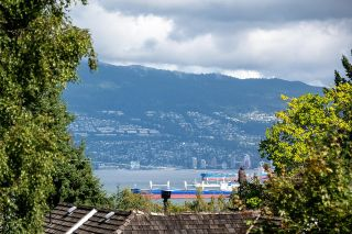 """Photo 24: 4472 W 8TH Avenue in Vancouver: Point Grey Townhouse for sale in """"Sasamat Gardens"""" (Vancouver West)  : MLS®# R2618782"""