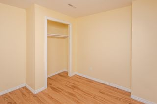 Photo 29: 2333 CASSELMAN Crescent in Edmonton: Zone 55 House Half Duplex for sale : MLS®# E4262948