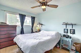 Photo 16: 12009 36 Street in Edmonton: Zone 23 House Half Duplex for sale : MLS®# E4248897