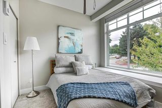"""Photo 18: 7 5132 CANADA Way in Burnaby: Burnaby Lake Townhouse for sale in """"SAVLIE ROW"""" (Burnaby South)  : MLS®# R2596994"""