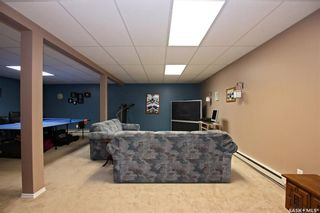 Photo 20: 211 Herchmer Crescent in Beaver Flat: Residential for sale : MLS®# SK830224